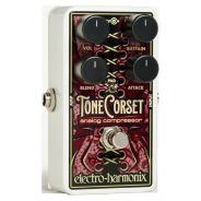 Electro-Harmonix Tone Corset – Analog Compressor