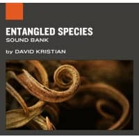 Applied Acoustic Systems Entangled Species Sound Bank (Serial Download)
