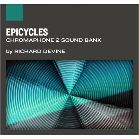 Epicycles Sound Bank (Serial Download)