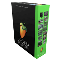 Image Line FL Studio 20 All Plugins Edition (Serial Download)