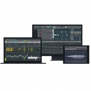 FL Studio 20 Producer Edition Music Production Software