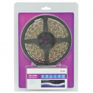 Fluxia DIY LED Tape - 5m - Cool White