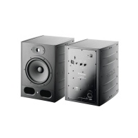 Focal Alpha 65 Active Monitor (single)