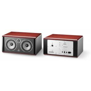 focal twin 6 be active studio monitor speaker pair. Black Bedroom Furniture Sets. Home Design Ideas