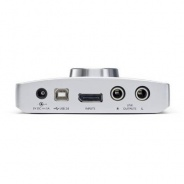 Focusrite Forte USB Audio Interface