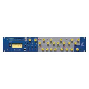 Focusrite ISA 220 Pre amp