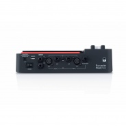 Focusrite iTrack Dock iPad Audio Docking Interface