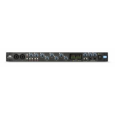 focusrite saffire pro 40 firewire thunderbolt audio interface focusrite from inta audio uk. Black Bedroom Furniture Sets. Home Design Ideas
