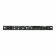 Focusrite Saffire Pro 40  Firewire / Thunderbolt Audio Interface