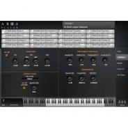 Garritan Classic Pipe Organs Virtual Music Software