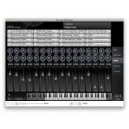 Garritan Harps Virtual Instrument for Mac and PC