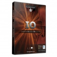 Garritan Instant Orchestra (Serial Download)