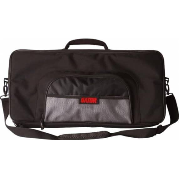 "Gator 24"" x 11"" Pedal Bag"