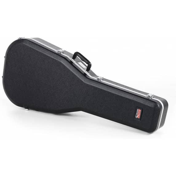 Gator Classical Guitar Case