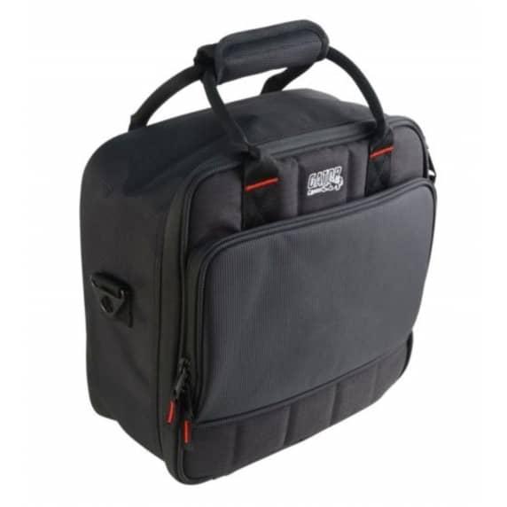 Gator G-MIXERBAG-1212 Mixer Bag