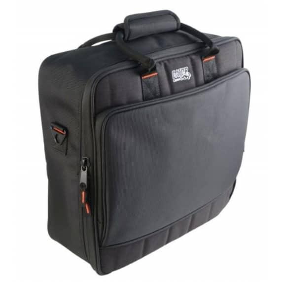 Gator G-MIXERBAG-1515 Mixer Bag