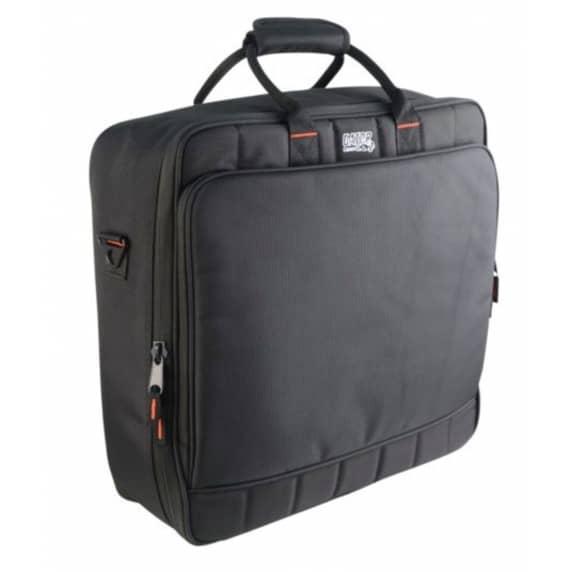 Gator G-MIXERBAG-1818 Mixer Bag