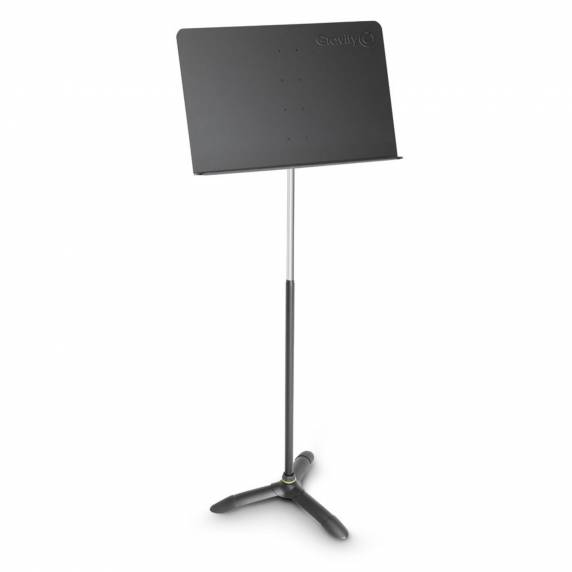 Gravity NS ORC 1 - Orchestra Sheet Music Stand