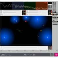 Ina-GRM GRM Tools - SPACES (Serial Download)