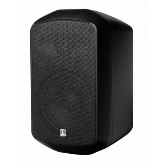 IC Audio MS15 Commercial Wall Speaker 100V/8Ohm
