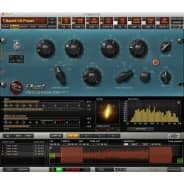 IK Multimedia T-RackS Deluxe Mastering Suite (Serial Download)