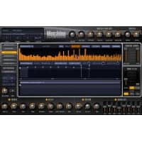 Image Line Morphine Additive Synthesizer (Serial Download)