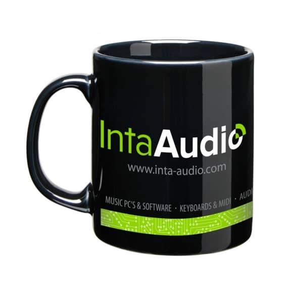 Inta Audio Mug