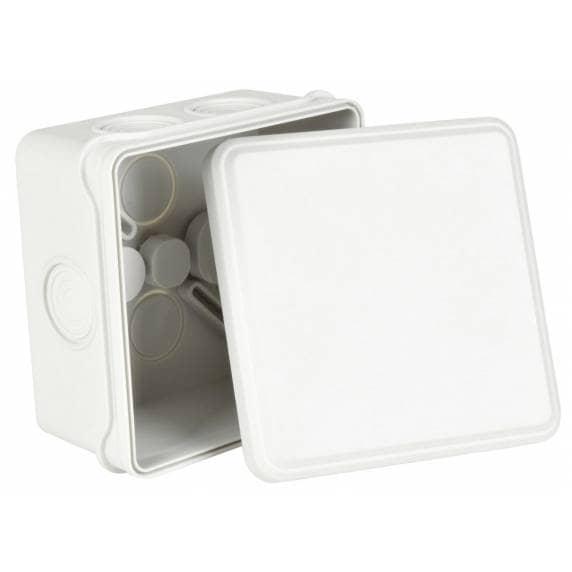 IP55 Outdoor Weatherproof Box