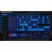 iZotope Breaktweaker Drum Machine and MicroEditer (Serial Download)