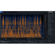 iZotope Elements Suite 6 EDUCATION (Serial Download)