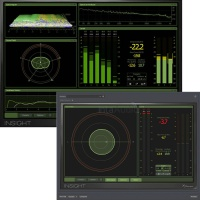 iZotope Insight - Serial Download
