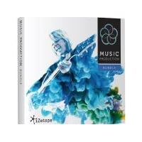 iZotope Music Production Bundle 2 Xgrade from MPB1 (Serial Download)