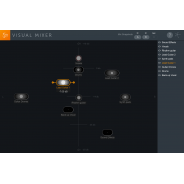 iZotope Music Production Suite – CROSSGRADE from Standard (Serial Download)