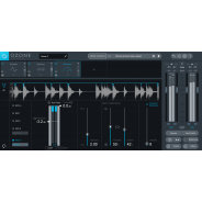 iZotope Music Production Suite – (Serial Download)