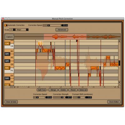 iZotope Nectar - Complete Vocal Suite Plugin (DOWNLOAD)
