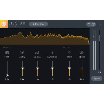 Izotope vocal remover free download | Free izotope vocal
