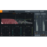 iZotope Neutron 2 Advanced (Serial Download)
