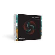 iZotope Neutron 2 Advanced UPGRADE from Neutron Advanced(Serial Download)