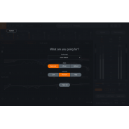 iZotope Neutron 2 Advanced UPGRADE from Neutron Elements (Serial Download)