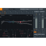 iZotope Neutron 2 Standard (Serial Download)