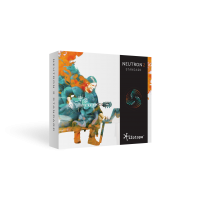 iZotope Neutron 2 Standard UPGRADE from Neutron Elements (Serial Download)