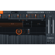 iZotope Neutron 3 Advanced UPGRADE from Neutron 1-3 Standard (Serial Download)