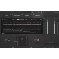 iZotope Neutron Elements Mixing Console (Serial Download)