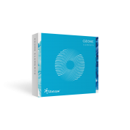 iZotope Ozone 8 Elements EDUCATION (Serial Download)