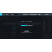iZotope Ozone 8 Elements (Serial Download)