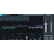 iZotope Ozone 8 Standard EDUCATIONAL (Serial Download)