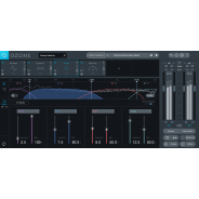 iZotope Ozone 8 Standard (Serial Download)