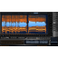 iZotope RX 2 Complete Audio Restoration Software (DOWNLOAD)