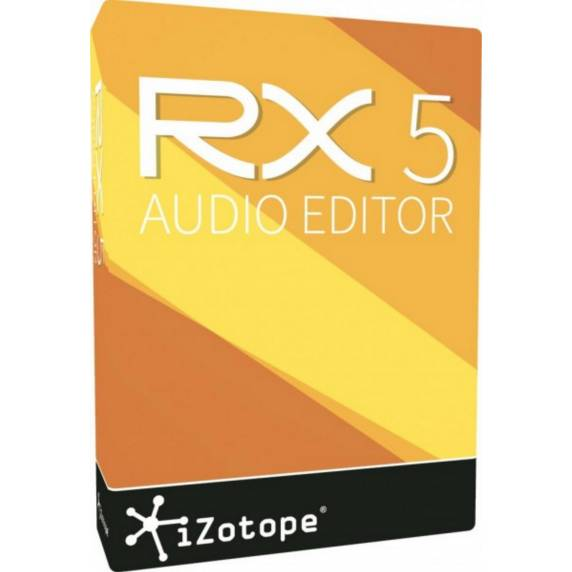 izotope rx 5 serial number