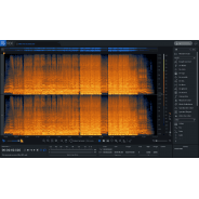 iZotope RX 7 Standard (Serial Download)